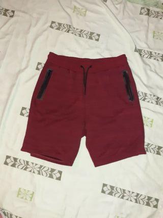 shorts primark t L