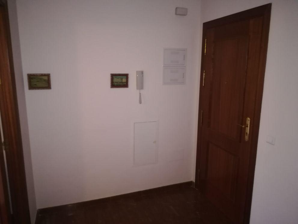 Piso en venta (Ronda, Málaga)