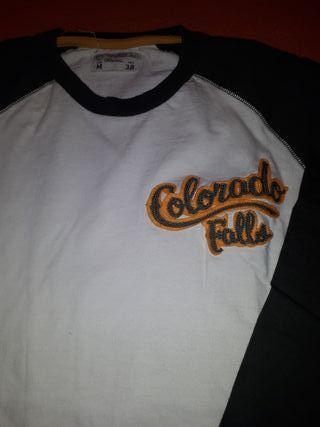 camisetas chicos.