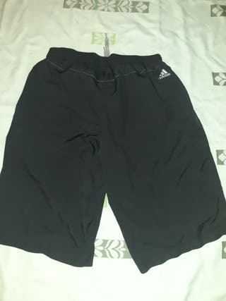 shorts adidas t M
