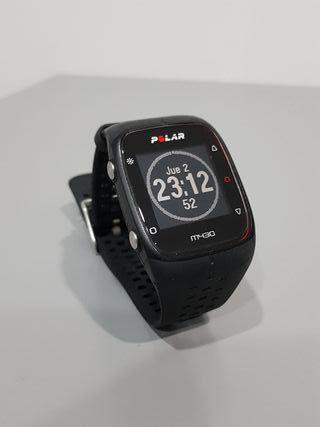 Pulsómetro Polar m430