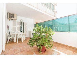 Piso en alquiler en Son Armadans en Palma de Mallorca