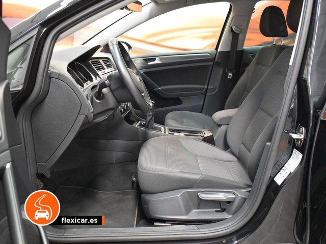 Volkswagen Golf Sport 1.4 TSI 92kW (125CV)