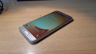 Samsung Galaxy J5 (17) SIM Doble 4G 16G