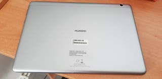 Tablet Huawei MediaPad T3 10 pulgadas