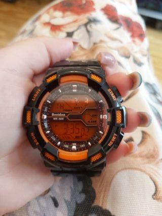 Vendo reloj Bestdon