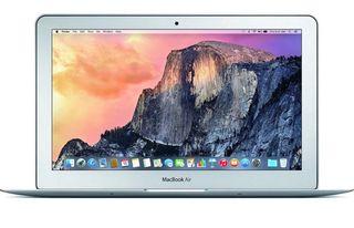 Apple MacBook Air 13 pulgadas portátil