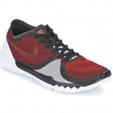 Nike - FREE TRAINER 3.0 V4 crossfit gym training