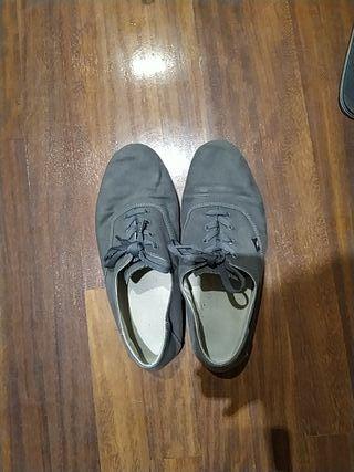 Zapatos Ripcurl talla 46