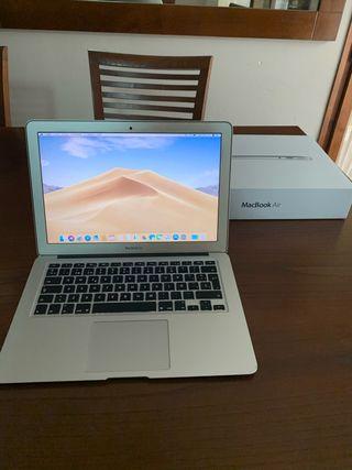 MacBook Air 13' 128GB