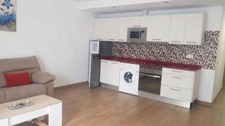 Apartamento de alquiler en Torrox costa Peñoncillo