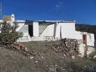 Casa en venta en Sayalonga