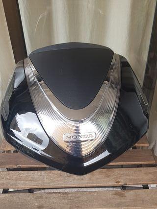 Maleta moto HONDA SH 125i