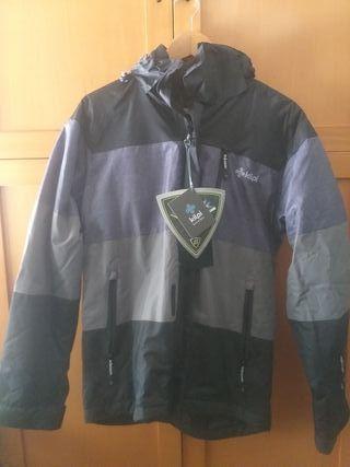 Chaqueta esquí hombre Kilpi