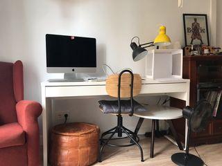 Escritorio IKEA MICKE