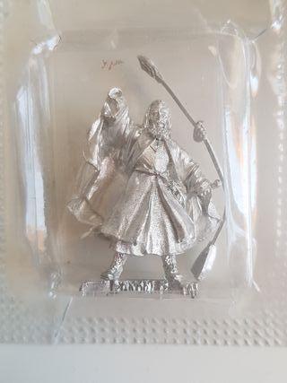 Gandalf en blister Warhammer ESDLA