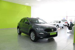 Volkswagen T-Roc - MATRICULADO FEB/2020