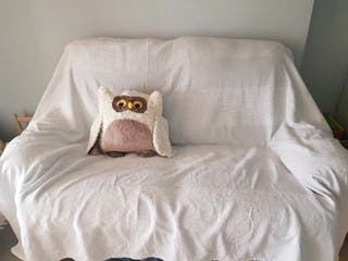 Urge sofa relax