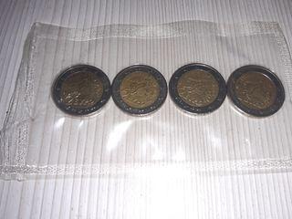 2€ del 2002