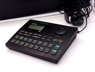 Modulo de Sonido Roland Boss Dr.Synth DS-330