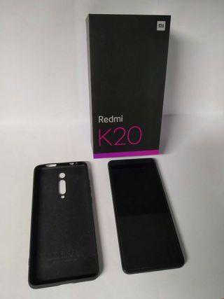 Xiaomi K20 / Mi9T versión 128 GB