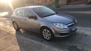 Opel Astra 1.7CDTI 2007