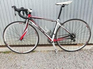 Bicicleta BH Zaphire.