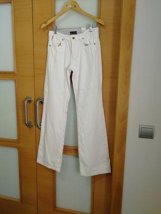 pantalon vaquero armani jeans