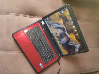 portatil hp intel core i3