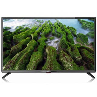 TV SUNSTECH LED 32""