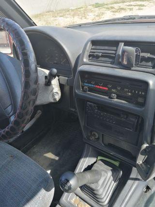 Suzuki Grand Vitara 1996