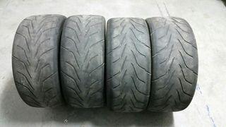 Neumaticos 235 40 17 TOYO PROXES R888