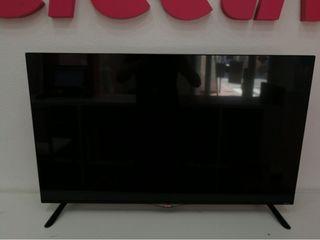 Smart Tv Lg 49ub820v