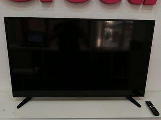 Smart Tv Samsung UE50RU7025KXXC 50 LED Ultra HD 4K
