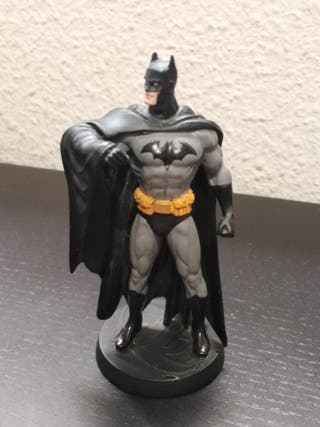Figura Batman Superhéroes DC