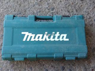caja de sierra sable maquita