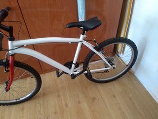 "Bicicleta 24"" Force 1"