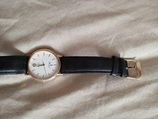 reloj zuiso Bassel