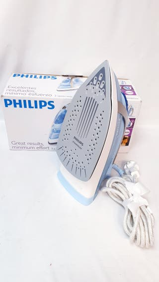 PLANCHA PHILIPS GC3320 230W