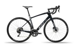 Bicicleta BH Quartz Disc 3.0- Carretera