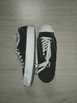 Converse Cons Jack Purcell Pro 35.5