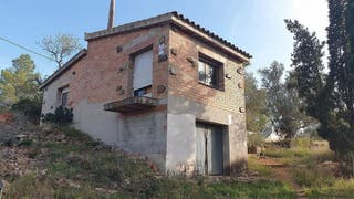 Casa en venta en Camarles