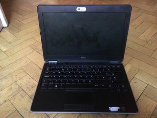 Ordenador Portátil Dell I5 - 8Gb RAM 12,5' Pulgada