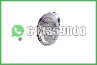 FARO DERECHO PARA MINI R50/52/53