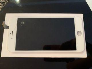 Pantalla iPhone 6 Plus