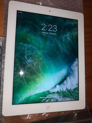 iPad 4 16gb sim card