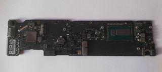 PLACA BASE MACBOOK AIR 13 A1466 2013 i5/4GB RAM