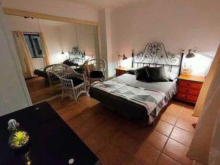 Apartamento en alquiler en Albaicín en Granada