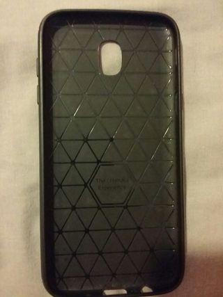 Funda Samsung J5.