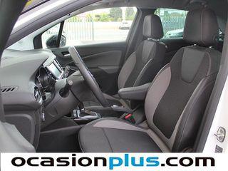 Opel Crossland X 1.2 Turbo SANDS Design Line 81 kW (110 CV)